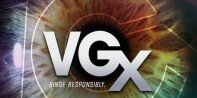 Ganadores de los VGX 2013