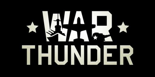 war_thunder_logo