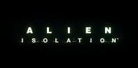 Averigua cómo se crea el Alien de Alien: Isolation