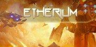 Tráiler de presentación de Etherium, un nuevo RTS