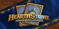 Ya está en desarrollo la segunda expansión de Hearthstone: Heroes of Warcraft