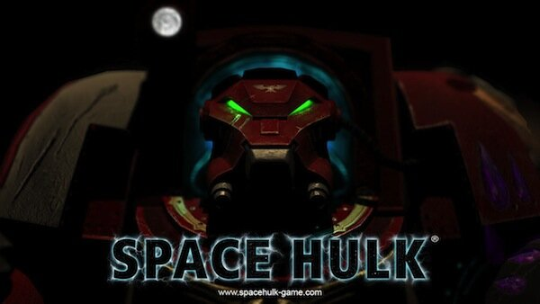 Space-Hulk-Promotional-Image