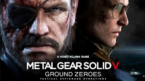 metal-gear-solid-v-ground-zeroes_logo