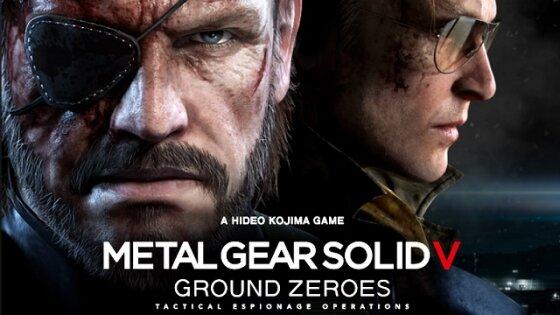 metal-gear-solid-v-ground-zeroes_logo