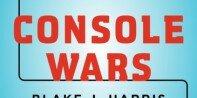Sony Pictures producirá una película sobre la guerra de consolas entre Nintendo y Sega