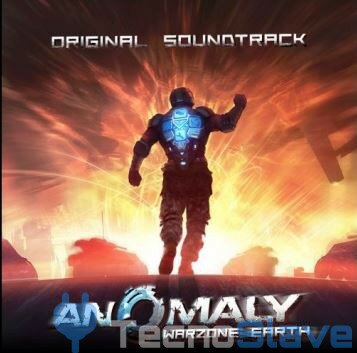 Anomaly-Warzone-Earth-Soundtrack