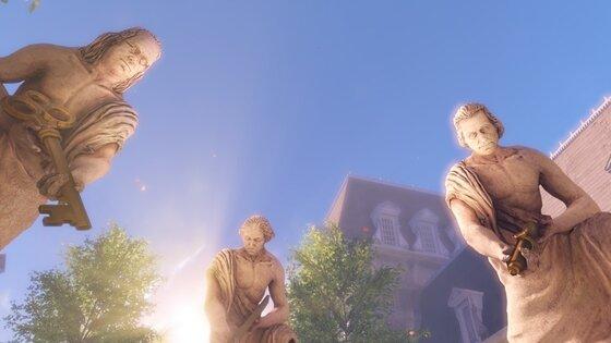 Bioshock-Infinite-Founders