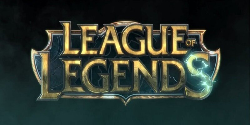 League-of-Legends-Logo-LoL