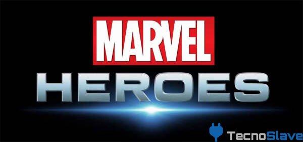 Marvel Heroes Logo - WebRes -BlackBG