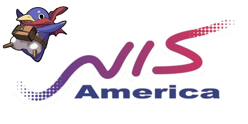 NIS-Ameria-Logo