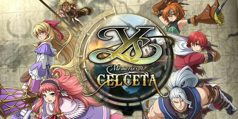 Ys-Memories-of-Celceta