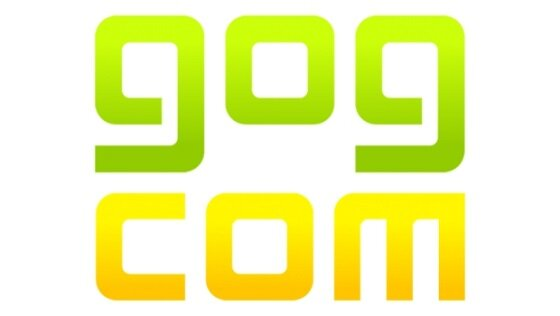 gogcom