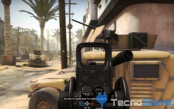 insurgency-shot03