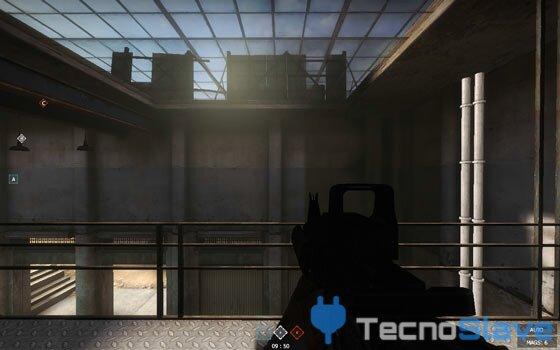 insurgency-shot05