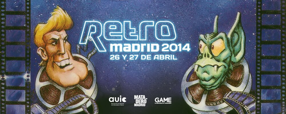 retro-madrid-2014