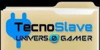 TecnoSlave Podcast: Univers0gamer: Especial final de temporada