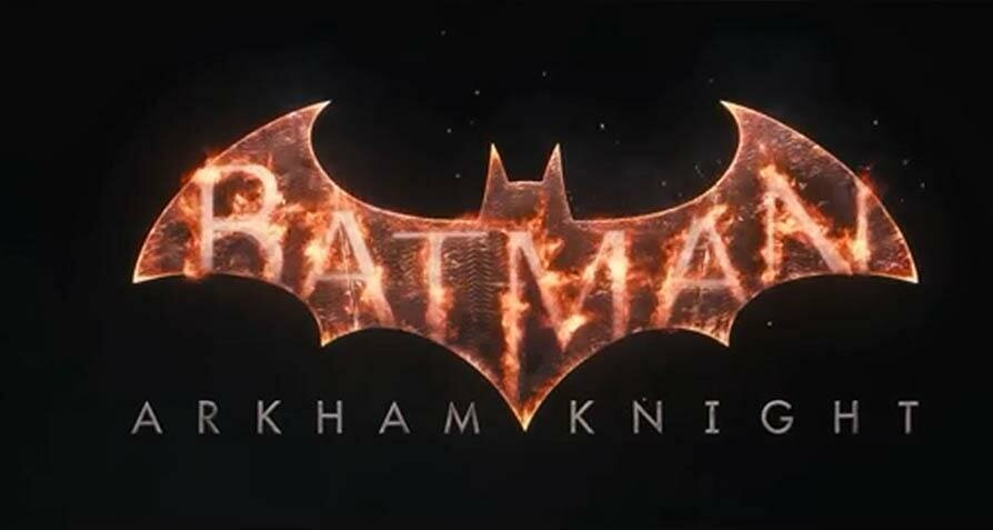 Batman-Arkham-Knight-Logo