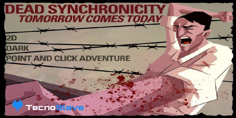 Dead_Sinchronicity_Logo