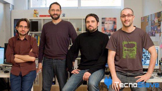 FICTIORAMA-STUDIOS-Equipo