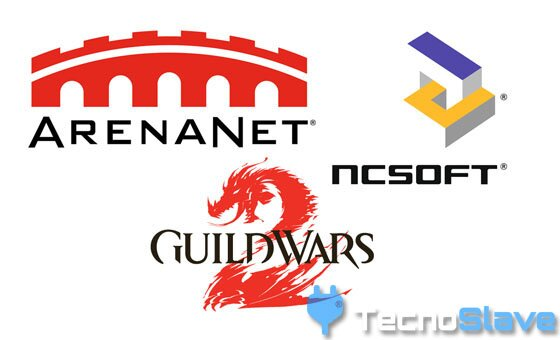 ArenaNet_new