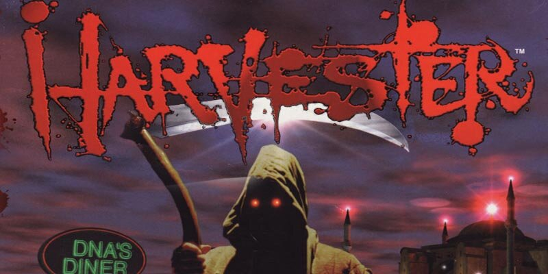 Harvester-analisis-review-pc