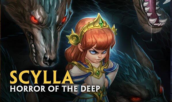 Scylla_1