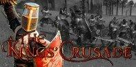 Análisis The Kings' Crusade