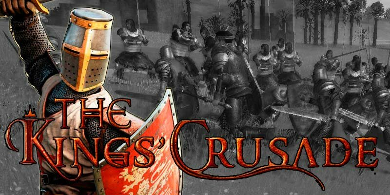 analisis-the-kings-crusade-lionheart