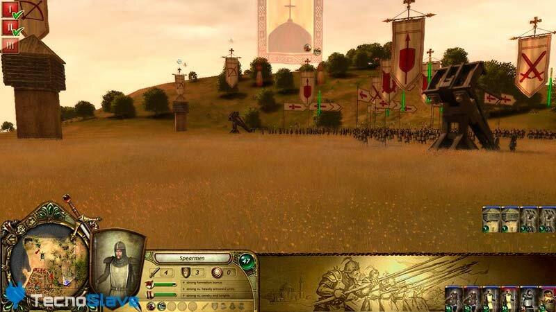 asedio-the-kings-crusade-lionheart