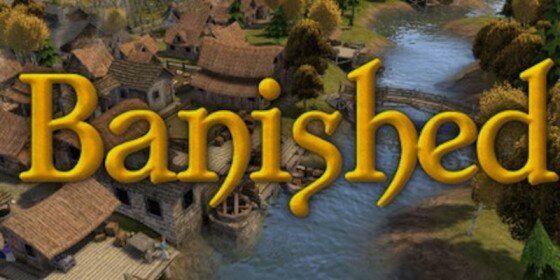 banished-logo
