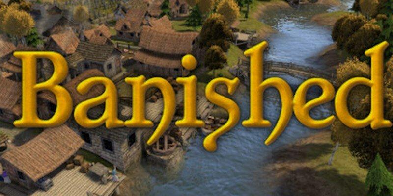 banished-logo