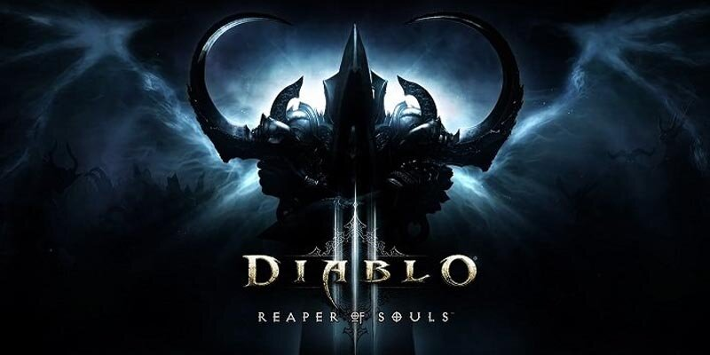 diablo 3 reaper of souls expansion analisis review