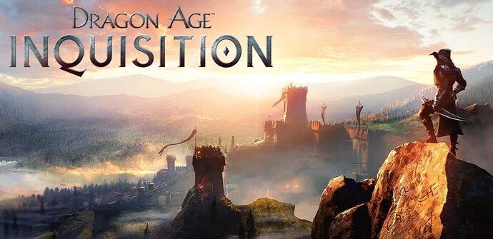 dragon-age-inquisition-nombre