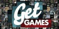 Revive la saga Sonic gracias a la nueva promoción de GetGames
