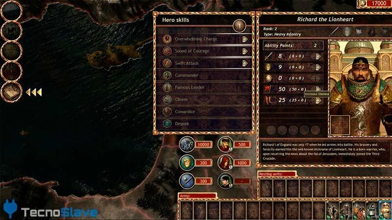 mapa-lionheart-the-kings-crusade-ricardo-corazon-de-leon