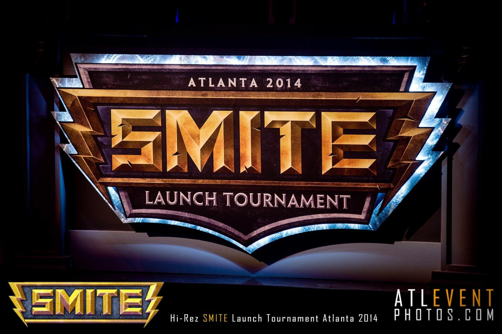 smite_launch_tournament_1