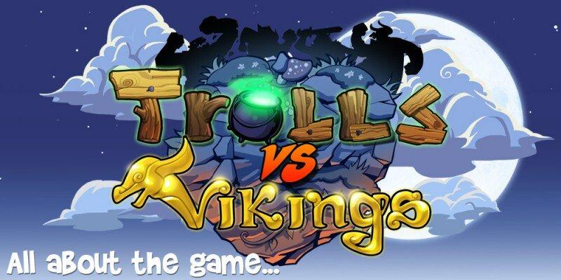 trolls-vs-vikings-destacada