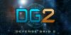 Defense Grid 2 disponible el 23 de septiembre