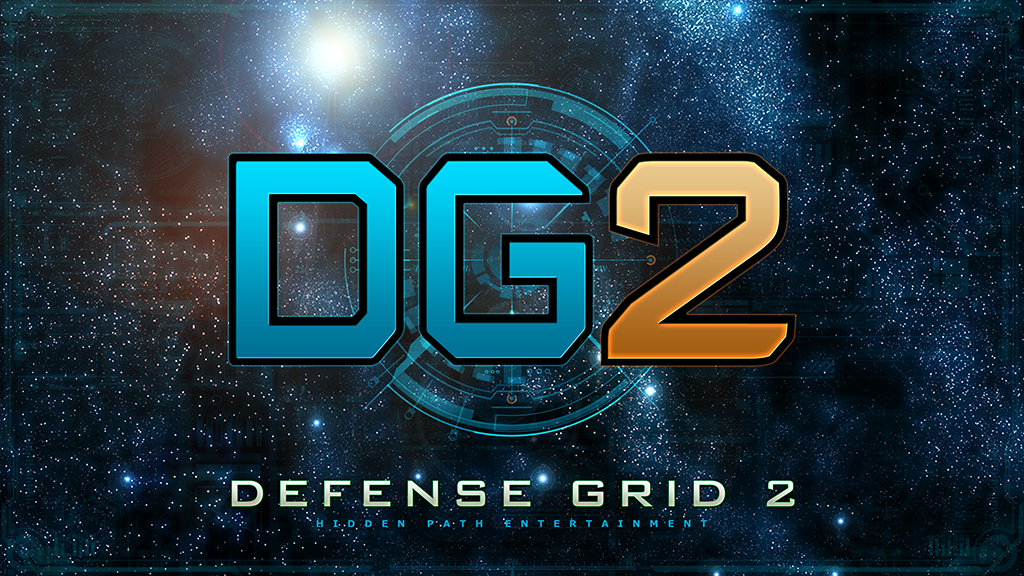 Defense-Grid-2-logo