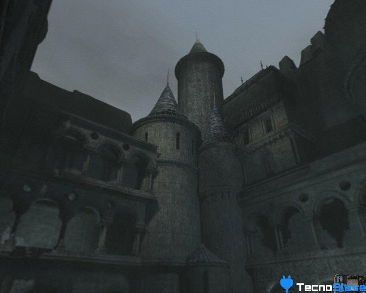 Dracula-Resurrection-Análisis