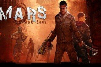 Mars-War-Logs-Destacada-actualizada