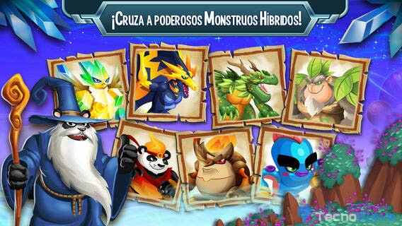 Monster-legends-ios-2