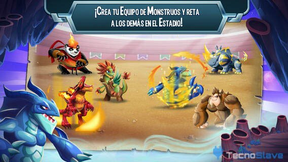 Monster-legends-ios-3