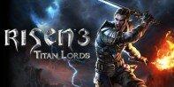 Elige tu facción en Risen 3: Titan Lords