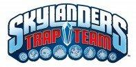 Vídeo e información sobre Skylanders Trap Team