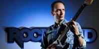 El creador de Guitar Hero participará en Gamelab Barcelona 2014