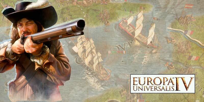 analisis-europa-universalis-4