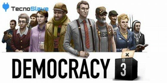 democracy-3-logo
