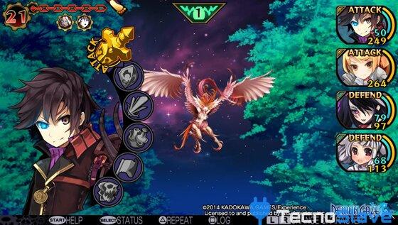 Demon gaze_1