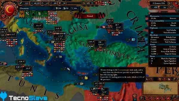 europa-universalis-4-comercio